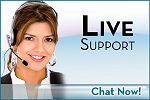 Live Help - Offline
