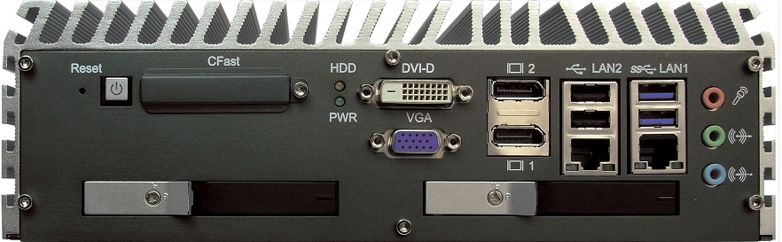 Dvi slot pc casino plaza karlovy vary